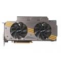 Zotac ZT-90102-10P NVIDIA GeForce GTX970 AMP OMEGA Grafikkarte Bild 1