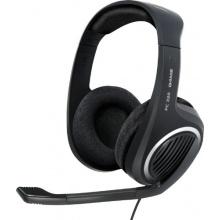 Sennheiser PC 320 Gaming Headset Bild 1