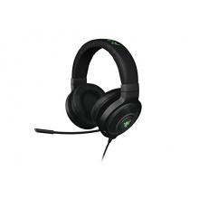 Razer Kraken 7.1 Gaming Headset für PC und PS4 Bild 1