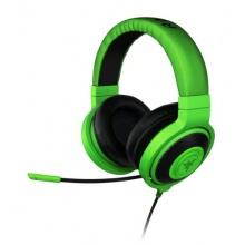 Razer Kraken Pro Gaming Headset Grün Bild 1