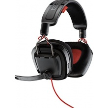 Plantronics GameCom 788 USB Headset Dolby 7.1 Surround Sound Bild 1