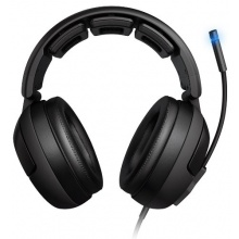 Roccat Kave Solid 5.1 Gaming Headset Bild 1