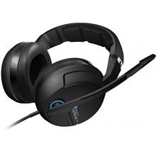 Roccat Kave XTD 5.1 Analog Headset schwarz Bild 1