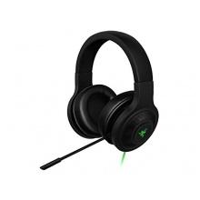 Razer Kraken USB Gaming Headset für PC und PS4 Bild 1