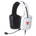 Tritton 720+ 7.1 Surround Headset - Weiss Bild 1