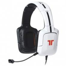 Tritton 720+ 7.1 Surround Headset - Weiss Bild 1