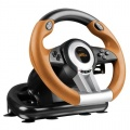 Speedlink Drift O.Z. Lenkrad für PC Bild 1