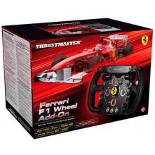 Lenkrad Thrustmaster Ferrari F1 Wheel Add-On Lenkrad T500 Bild 1