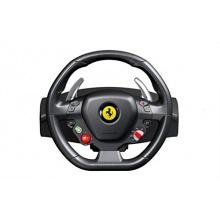 Thrustmaster Ferrari 458 Italia Lenker Xbox 360, PC Bild 1