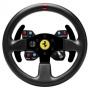 Ferrari GTE Wheel Add-On Bild 1