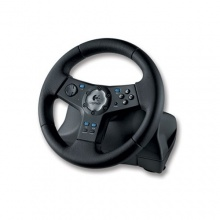 PC Formula Vibration Feedback Wheel Bild 1