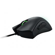Razer DeathAdder Chroma Ergonomische Gaming Maus Bild 1