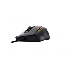 Roccat Kone XTD optische Gaming Maus schwarz Bild 1