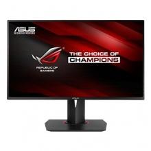 Asus ROG PG278Q 68,6 cm 27 Zoll Monitor 1ms schwarz Bild 1