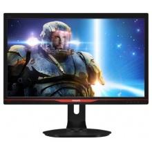 Philips 272G5DJEB/00 Gaming Monitor 68,6 cm 27 Zoll schwarz Bild 1