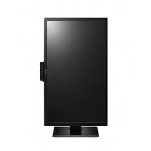 LG 24GM77-B.AEUZ 60,9 cm 24 Zoll LED-Monitor schwarz Bild 1