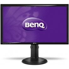 BenQ GW2765HT 68,5 cm 27 Zoll WQHD LED-Monitor schwarz Bild 1