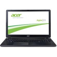 Acer Aspire V5-573G-54208G50akk 39,6 cm 15,6 Zoll schwarz Bild 1