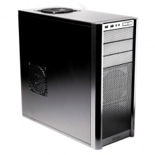 Antec Three Hundred EU Gaming Gehäuse Bild 1