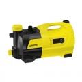 Kärcher 1.645-250 Hauswasserautomat BPE 4000/45 Auto Control Bild 1