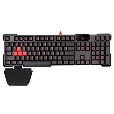Bloody B540 AHEAD Mechanical Gaming Keyboard Bild 1