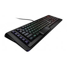 SteelSeries APEX M800 Mechanische Gaming-Tastatur Bild 1