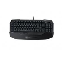 Roccat ROC-12-601-BK Ryos MK Advanced Gaming Tastatur schwarz Bild 1