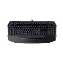 Roccat ROC-12-851-BK Ryos MK Pro Gaming Tastatur schwarz Bild 1