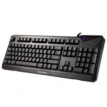 Tesoro Durandal G1N Brown Switch Gaming Tastatur  Bild 1