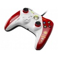 Joypad Thrustmaster GPX LightBack Ferrari F1 Edition Bild 1