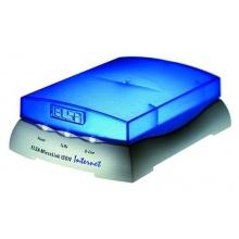 ELSA Microlink ISDN Internet Modem Bild 1