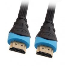 56 K, V.90 V.92 Externes Zifferblatt Bis Voice USB Fax Modem Bild 1