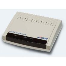 Arcor-DSL Speedmodem 200 ADSL ADSL 2 Bild 1