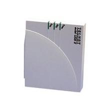 Telenet DSL USB II Modem Bild 1