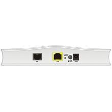 DrayTek Vigor 130 Router Bild 1