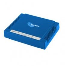 Allnet VDSL Master Modem 100 Mbit Bild 1
