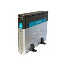 D-Link DSL-360I extern ADSL Modem Bild 1
