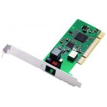 AVM FRITZ Card DSL SL PCI DSL-Modem Netzwerkkarte Bild 1