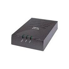 Topcom Xplorer 855 ADSL-ISDN-Modem DSL-USB-Modem Bild 1