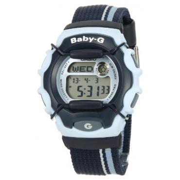 Casio Uhr WRIST WATCH DIGITAL BG-1006KF-2ER Bild 1