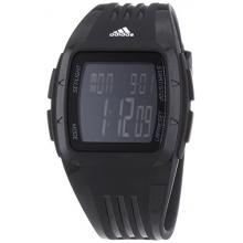 Adidas Digital Quarz Plastik ADP6094 Bild 1