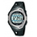 Casio Collection Unisex Sport Digital Quarz STR-300C-1VER Bild 1