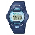 Casio Baby-G Damen Digital Quarz BG-1001-2CVER Bild 1