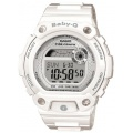 Casio Baby-G Damen Digital Quarz BLX-100-7ER Bild 1