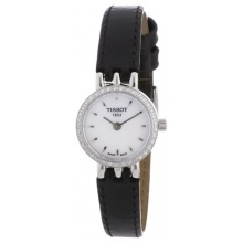 Tissot Damen LOVELY T0580096611600 Bild 1