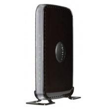 Netgear DGN3500B-100GRS Modemrouter Wireless-N 300 Bild 1