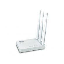 netis WF2710 AC/750 Dual Band LAN Router Bild 1
