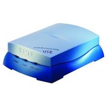 ELSA Microlink ISDN USB Modem Bild 1