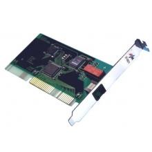 AVM FRITZ!Card Classic ISDN-Modem ISA Bild 1