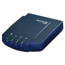 AVM FRITZ!Card USB V2.0 Externer ISDN-Adapter Bild 1